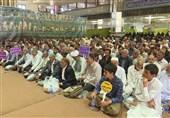 1700 زائر حج تمتع خراسان جنوبی شهریورماه عازم سرزمین وحی میشوند