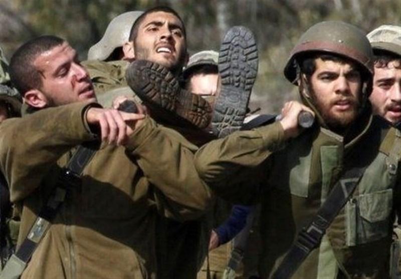 المقاومة تقصف الخضیرة قرب تل أبیب، والعدو الصهیونی یرتکب مجازر على امتداد لبنان