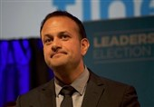 Brexit to Impact 'Every Aspect of Life' in N. Ireland, Says Irish PM