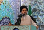 امام جمعه ارومیه: شورای نگهبان اجازه ندهد پروژه نفوذ توسط برخی نمایندگان در کشور اجرایی شود