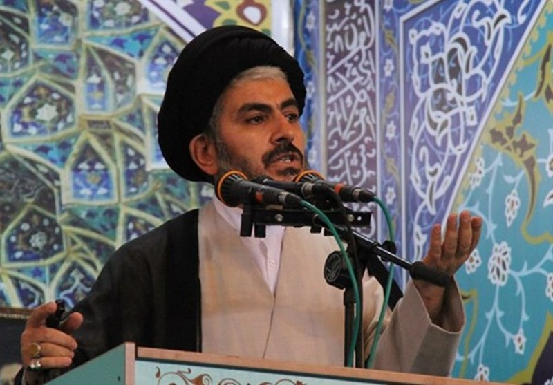 امام جمعه ارومیه: مراسم عزاداری محرم با محوریت مساجد شکل گیرد