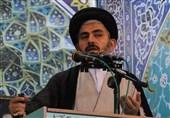 امامجمعه ارومیه: دولت گرانی را مهار کند