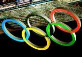 جزئیات بودجه ورزش در سال 98/ افزایش 10 درصدی بودجه وزارت ورزش و کمیته ملی المپیک + جدول