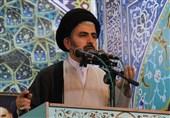 ظرفیت کنگره ملی 12 هزار شهید آذربایجان غربی بکارگیری شود