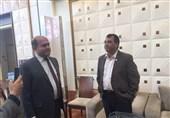 عضویة ایران فی اللجنة التنفیذیة للاتحاد حدث مهم ومؤثر