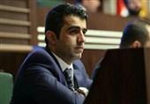 Iraqi Kurdistan Region Lawmaker Calls for Suspension of Planned Referendum