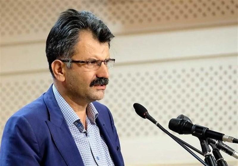 عضو مجمع نمایندگان کردستان: دستگاه قضایی فضا را برای مفسدان اقتصادی ناامن کند