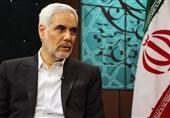 جزو گزینههای شهرداری تهران هستم/ ریشه «آقازادگی» هنوز خشکانده نشده/ دولت یازدهم تیم اقتصادی منسجمی نداشت