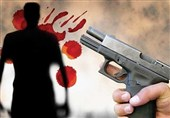 جزئیات تازهای از جنایت باغ فردوس کرمانشاه/ قاتل عموی مقتولان است