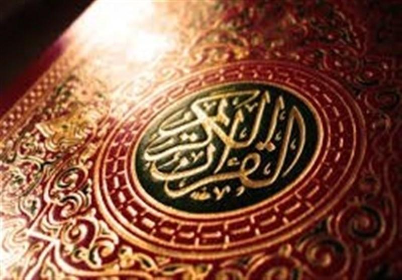 698 محفل قرآنی در حرم مطهر رضوی برپا شد