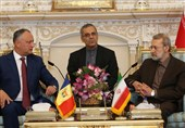 Moldova ABD'nin İran Aleyhindeki Yeni Kararlarından Rahatsız