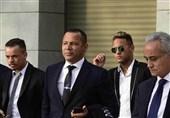 فوتبال جهان  پدر نیمار خبر سفرش به بارسلونا را تکذیب کرد
