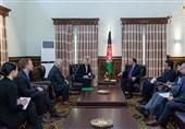 طولانی شدن بررسی استراتژی جدید ترامپ نشانه اهمیت افغانستان برای آمریکا است