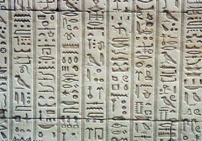 علماء المصریات یستخدمون التکنولوجیا الحدیثة لفک الألغاز القدیمة