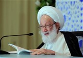Bahraini Court Upholds Jail Sentence against Top Shiite Cleric