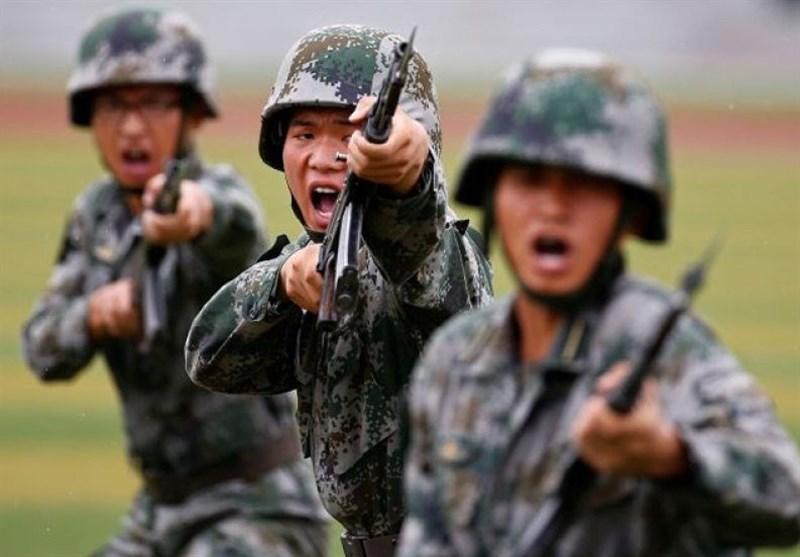 چینی اخبار کا بھارت کو انتباہ؛ دو ہفتوں میں بھارت کے خلاف چین کی جنگی کاروائی کا آغاز ہوگا