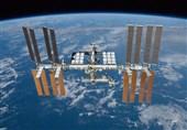 İran'ın Uzay Çalışmalarındaki Başarısı