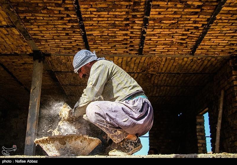 تهران| 60 منزل مسکونی برای محرومان روستای لهک در اسلامشهر احداث میشود