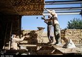 بجنورد  خیّر جوانی تهرانی برای 3 خانواده محروم خراسانشمالی «خانه» ساخت