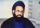 """تہران میں شہید حسینی کی یاد میں سمینار """"فرزند امام"""" جمعرات 9 اگست کو منعقد ہوگا"""