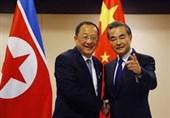 واکنش چین به ادعاهای آمریکا درباره دخالت در مذاکرات کره شمالی