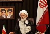 شهید مدنی در تمامی شئون ذوب در امام خمینی(ره) بود