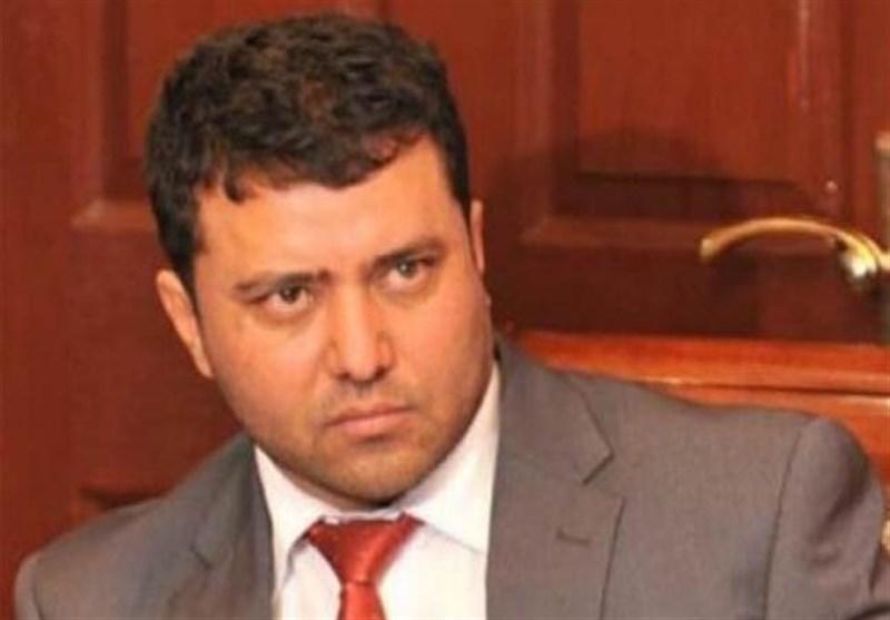 رئیس دفتر ژنرال دوستم: با سلاح به سرکوب مسلحانه پاسخ خواهیم داد