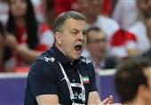 کولاکوویچ: باید از فرصتها استفاده میکردیم/ از پیروزی مقابل آمریکا خوشحالم