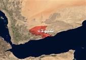 درگیری میان اعضای قبایل و نیروهای مورد حمایت امارات در شرق یمن