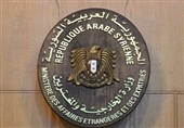 Syria Rejects OPCW Report as 'Distortion of Facts'