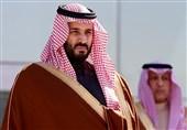 Suudi Veliahttın Güvenliği MOSSAD Tarafından Sağlanıyor
