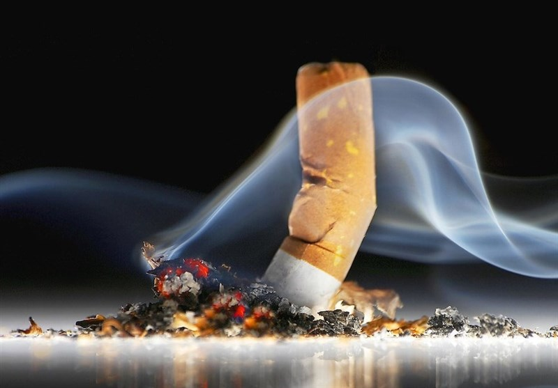 Common Diabetes Drug May also Help with Nicotine Withdrawal