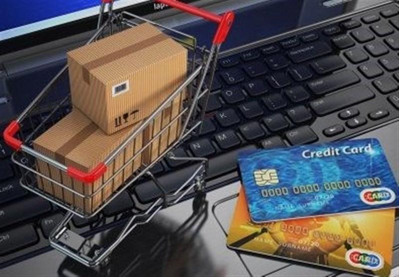 4 پیشنهاد کرونایی وزارت صمت به وزیر ارتباطات برای ترویج تجارت الکترونیک