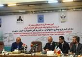 پیشبینی 3هزار شغل در قرارداد جدید رنو/وعده مشارکت 60 قطعهساز ایرانی