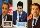 کابینه در حال تکمیل اشرف غنی پس از 3 سال؛ نامزدهای جدید معرفی شدند