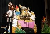 بیستمین جشنواره بینالمللی قصهگویی کانون فراخوان داد