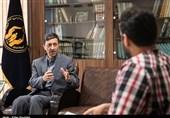 از ماجرای جدایی فتاح و احمدی نژاد تا برنامهریزی برای ریاستجمهوری 1400