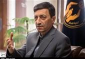 ماجرای خیّر گمنامی که نامش را به رئیس کمیته امداد هم نگفت