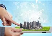 افزایش برخوردهای قانونی با تخلفات و ناهنجاریهای شهری در اراک