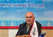 تست کرونای عضو شورای شهر مشهد مثبت شد