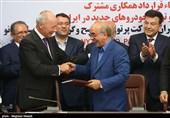 آیا رنو مرکز تحقیق و توسعه در ایران راه اندازی میکند؟