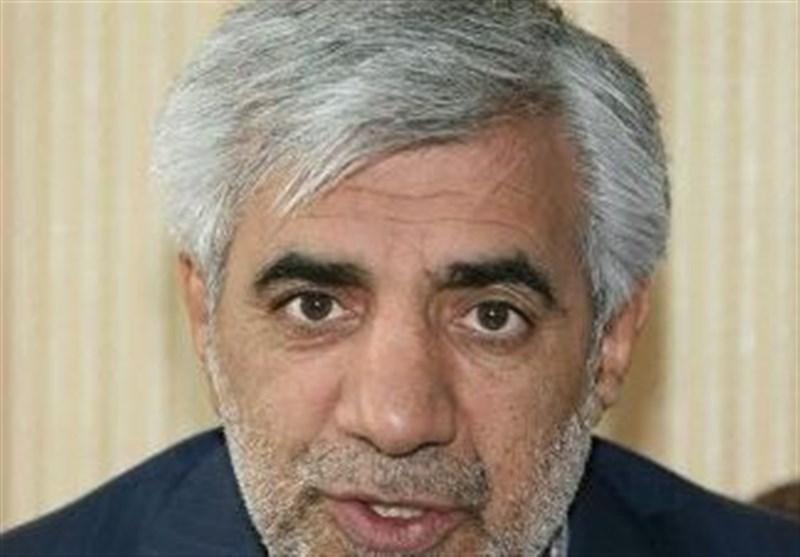 سازمان هواپیمایی کشوری: آسمان ایران امن است