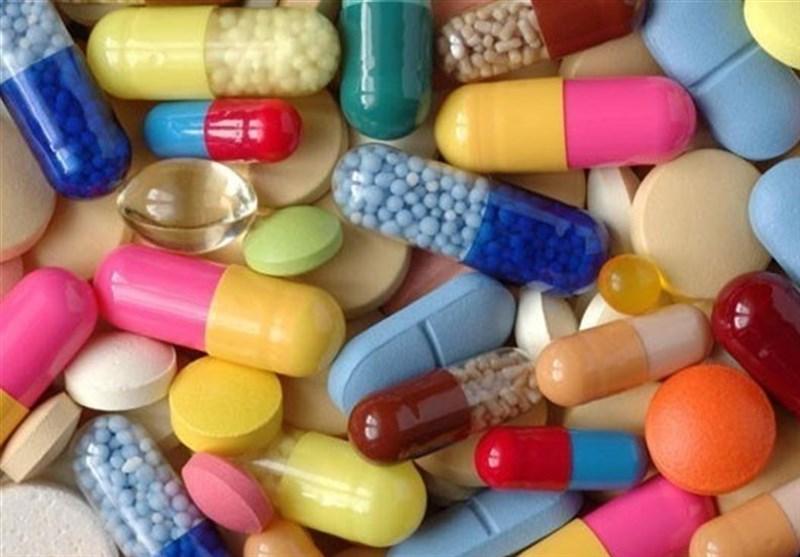 نوبخت: مسئولان باید درباره حذف 160 قلم دارو از سبد بیمه توضیح دهند
