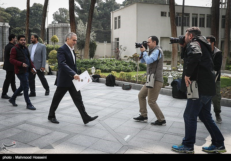https://newsmedia.tasnimnews.com/Tasnim/Uploaded/Image/1396/05/16/1396051613031948511588924.jpg