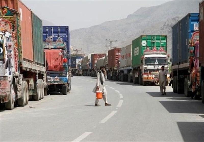 پاکستانی ٹرک