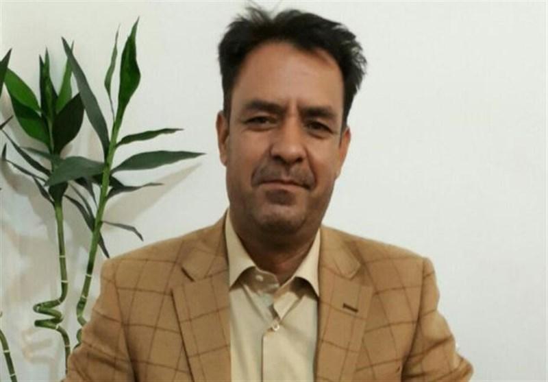 """تہران یونیورسٹی سے """"اردو ادب"""" میں ماسٹر کی ڈگری حاصل کیجئے"""