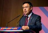 فوتبال جهان  بارتومئو: PSG نیمار را نمیفروشد، پس بحث خریدش منتفی است / دمبله از نیمار بهتر است