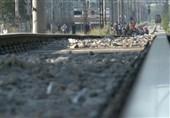 درخواست نمایندگان پارلمان اروپا برای کناره گیری رئیس فرانتکس به دلیل رفتار نادرست با پناهندگان