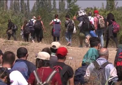 آلمان به منظور سهولت در اخراج پناهندگان لیست کشورهای امن مبدا را گسترش می دهد
