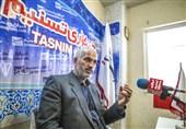 پروندههای مسن در دادگستریهای استان گلستان ساماندهی میشود